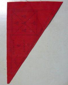 2311_ผ้ายันต์ธงแดง ปี2508_11