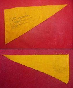 2316_ผ้ายันต์ธงเหลือง ค้าขาย_11