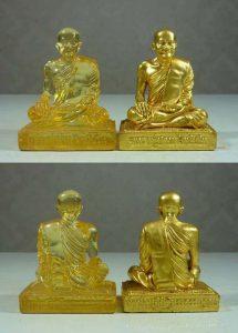3614_พระบูชา 2นิ้ว หลวงปู่ปาน ศูนย์พุทธศรัทธา_01